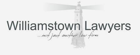 Williamstown Lawyers