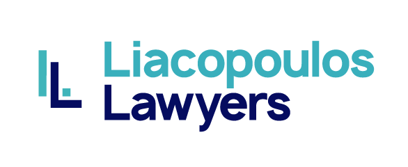 Liacopoulos Lawyers